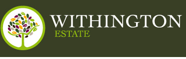 withington estate logo